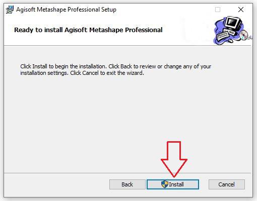 Download-agisoft-metashape-professional-2019 (5)