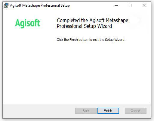 Download-agisoft-metashape-professional-2019 (6)