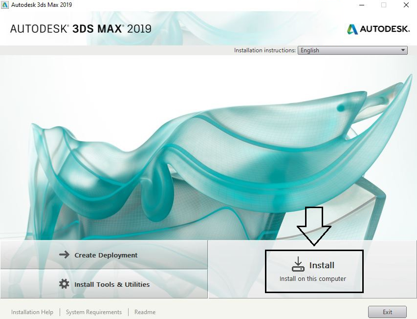Download-autodesk-3ds-max-2019-2