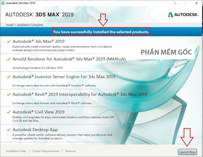 Download-autodesk-3ds-max-2019-6