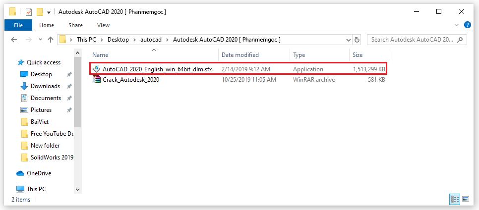 Download-autodesk-autocad-1-1