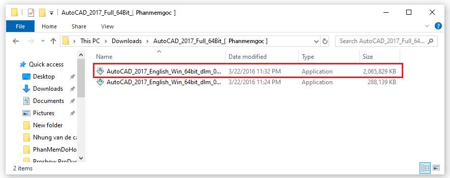 Download-autodesk-autocad-1