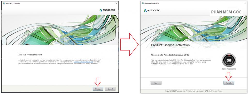 Download-autodesk-autocad-11-1-1024x387