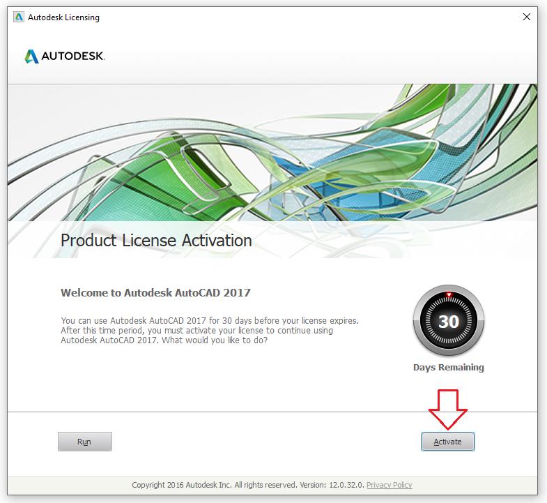 Download-autodesk-autocad-11