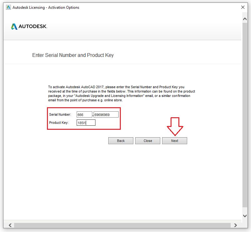 Download-autodesk-autocad-13