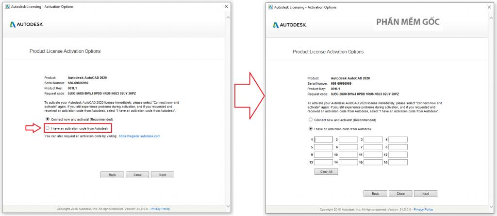 Download-autodesk-autocad-15-1-1024x446