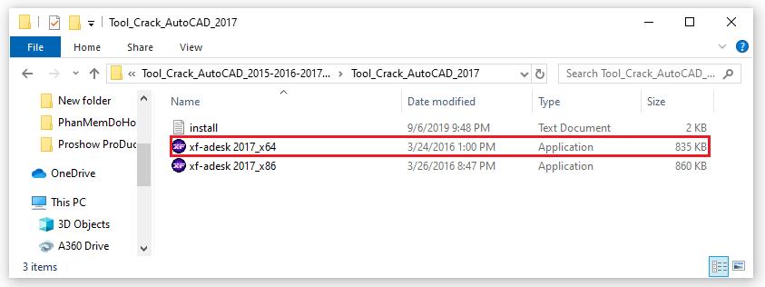 Download-autodesk-autocad-15