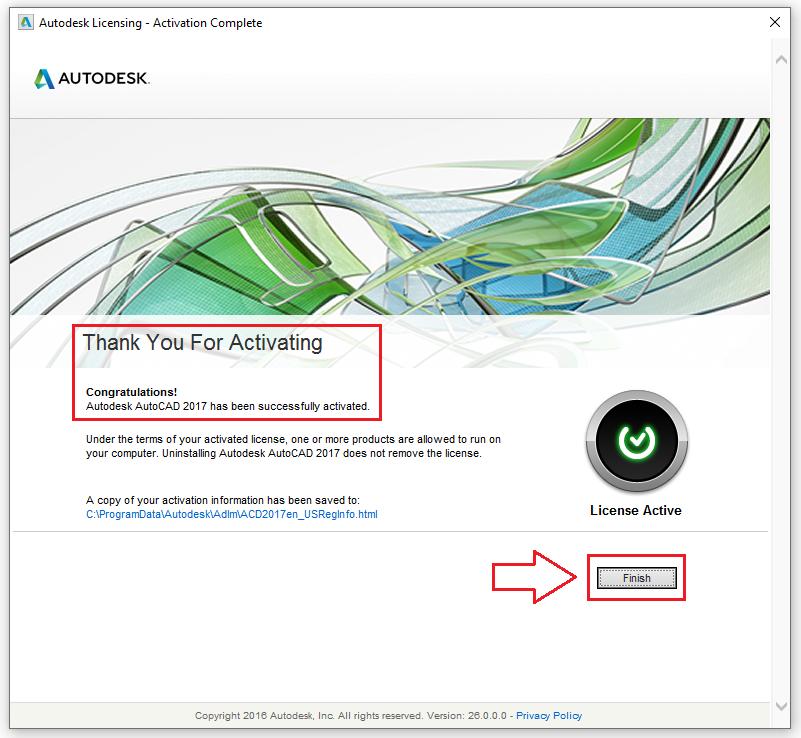 Download-autodesk-autocad-19
