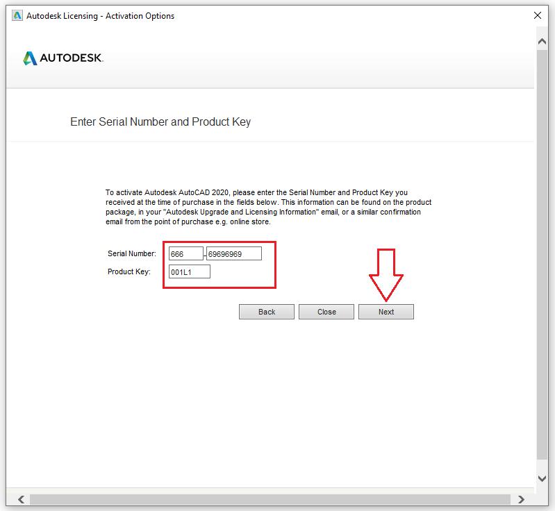 Download-autodesk-autocad-20-1