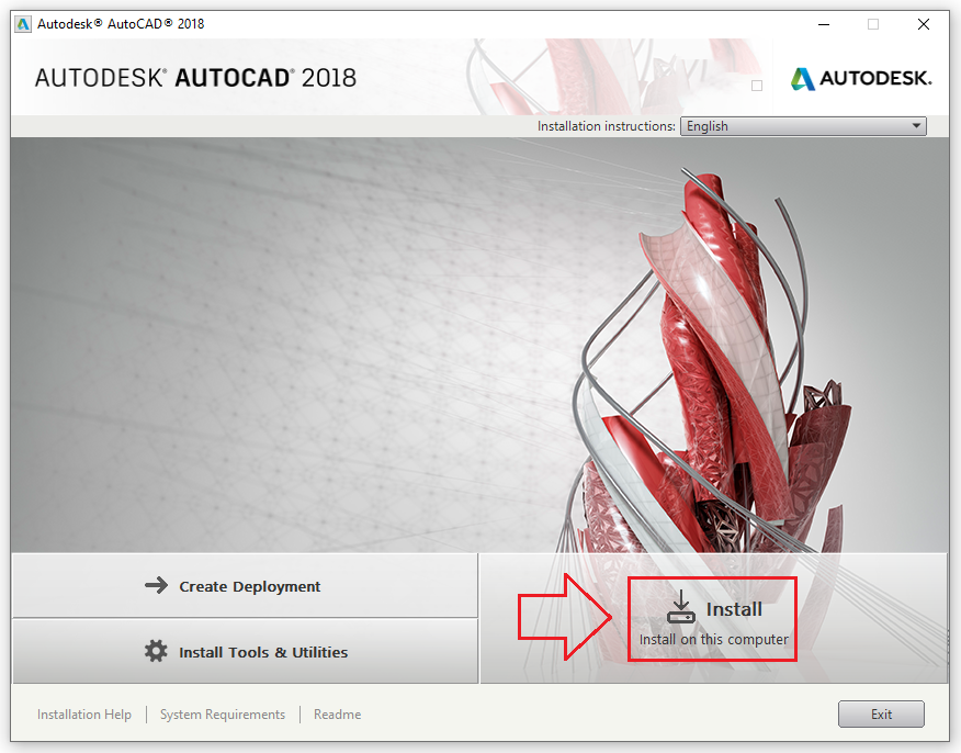 Download-autodesk-autocad-2018-2