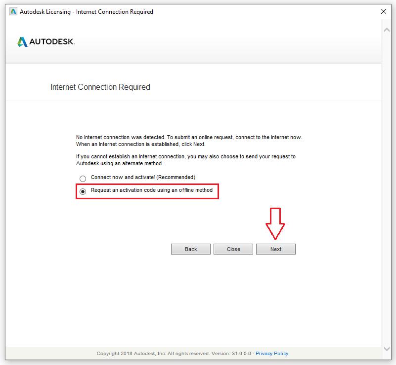 Download-autodesk-autocad-21