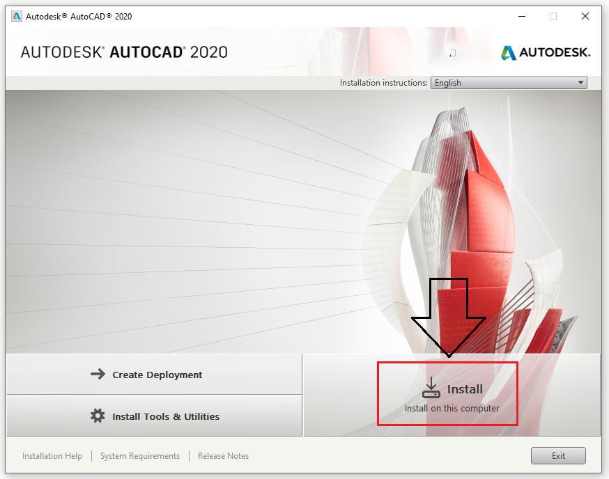 Download-autodesk-autocad-3