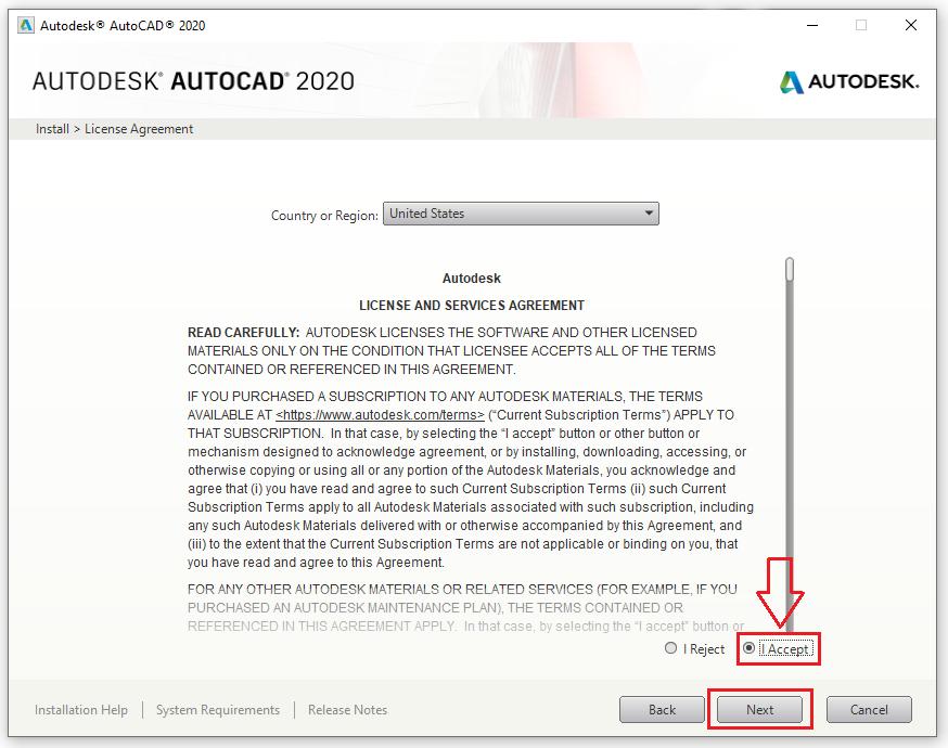 Download-autodesk-autocad-4-1