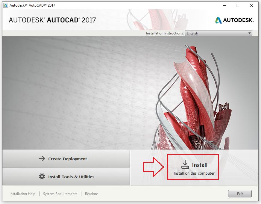 Download-autodesk-autocad-4