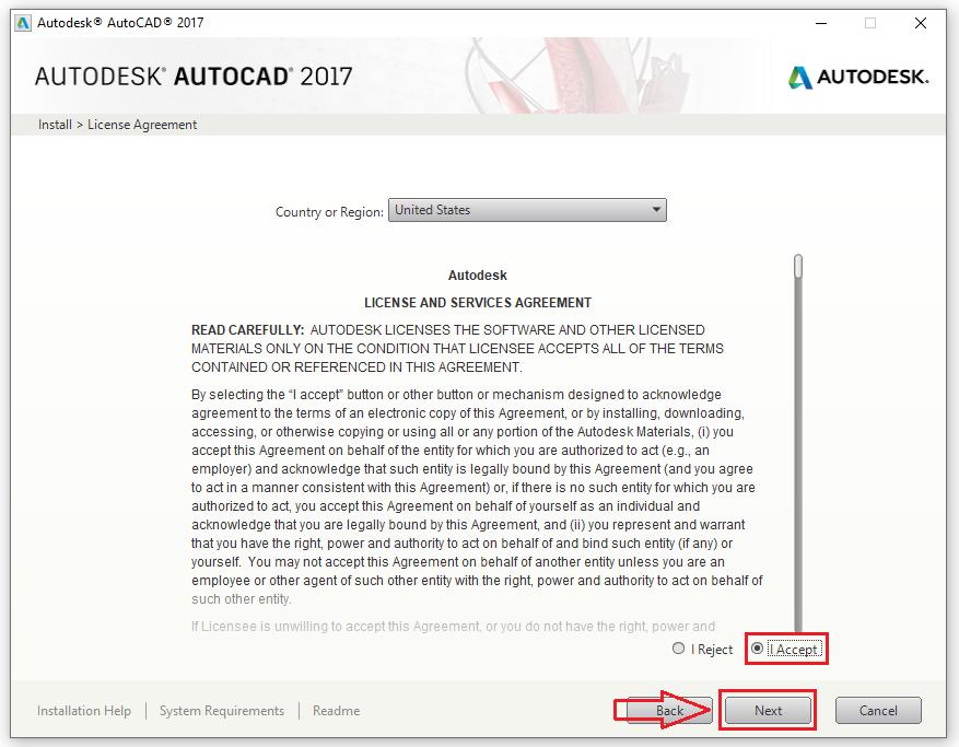 Download-autodesk-autocad-5