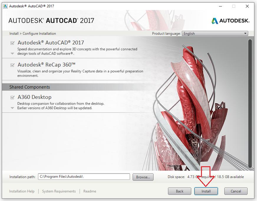 Download-autodesk-autocad-6