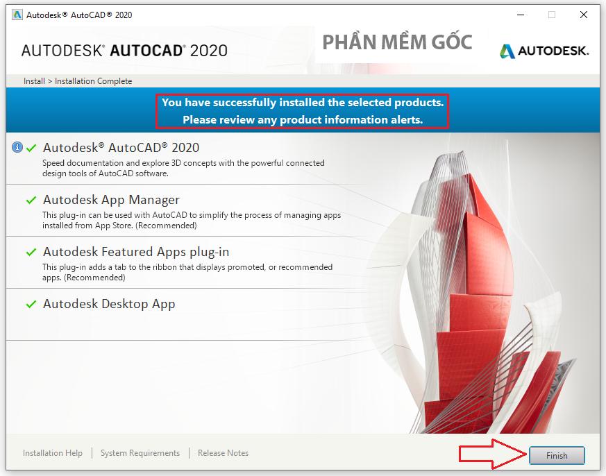 Download-autodesk-autocad-7-1
