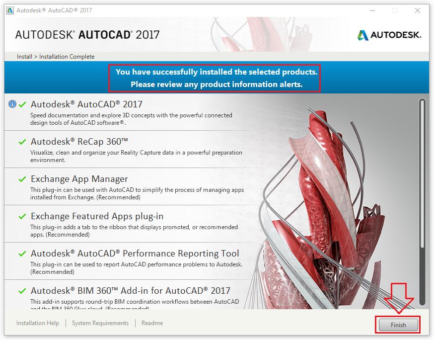 Download-autodesk-autocad-7