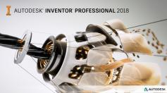 Download Autodesk Inventor Professional 2018 Full Crack Link – Hướng Dẫn Cài Đặt