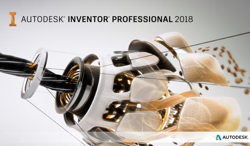 Download-autodesk-inventor-professional-2018-10