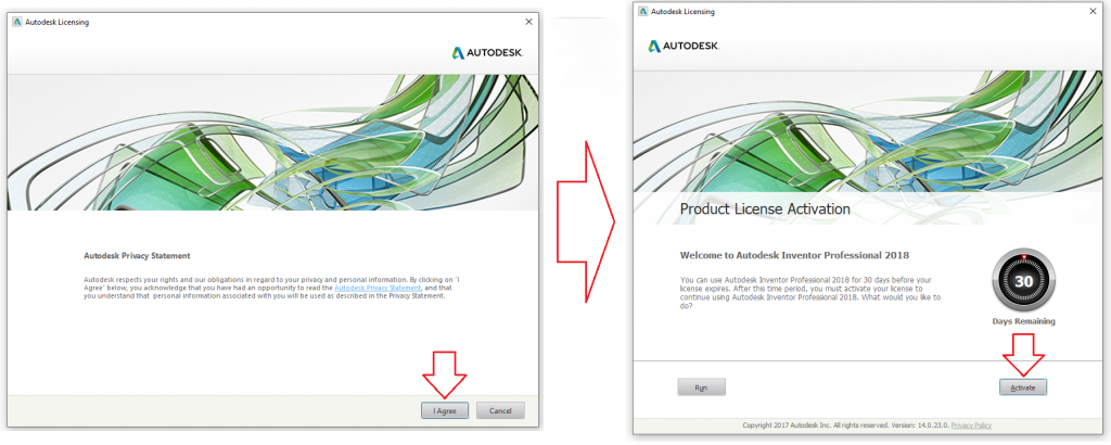 Download-autodesk-inventor-professional-2018-11-1024x410