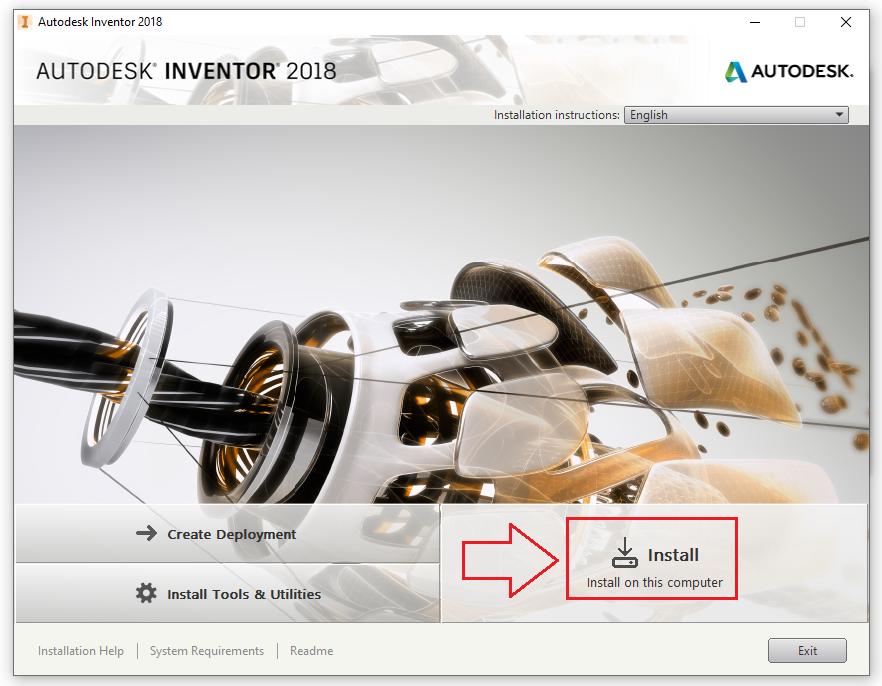 Download-autodesk-inventor-professional-2018-3