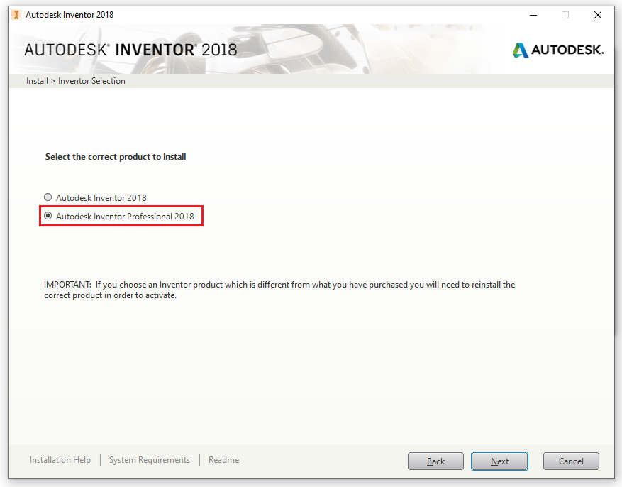 Download-autodesk-inventor-professional-2018-5