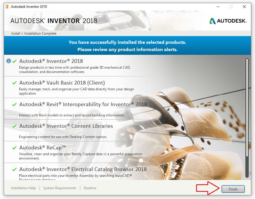 Download-autodesk-inventor-professional-2018-7