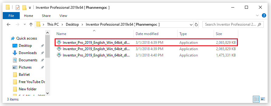Download-autodesk-inventor-professional-2019-1