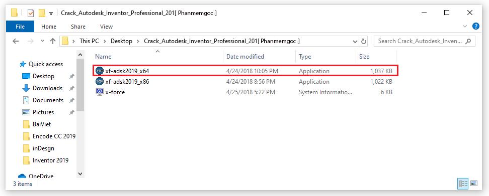 Download-autodesk-inventor-professional-2019-10