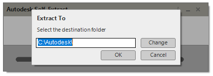 Download-autodesk-inventor-professional-2019-2