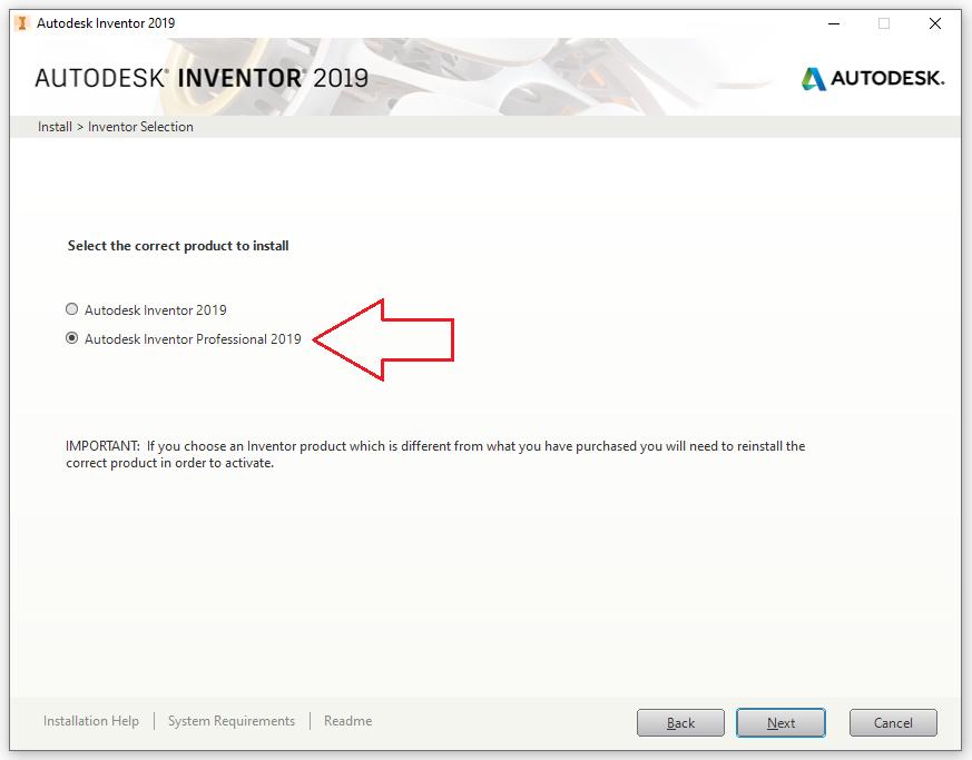 Download-autodesk-inventor-professional-2019-4