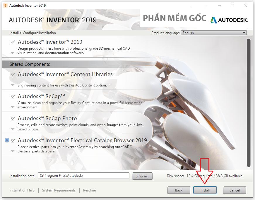 Download-autodesk-inventor-professional-2019-5