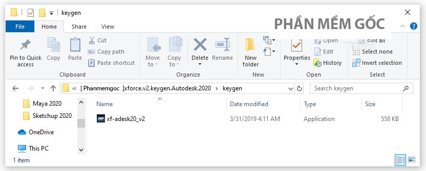 Download-autodesk-maya-2020-15