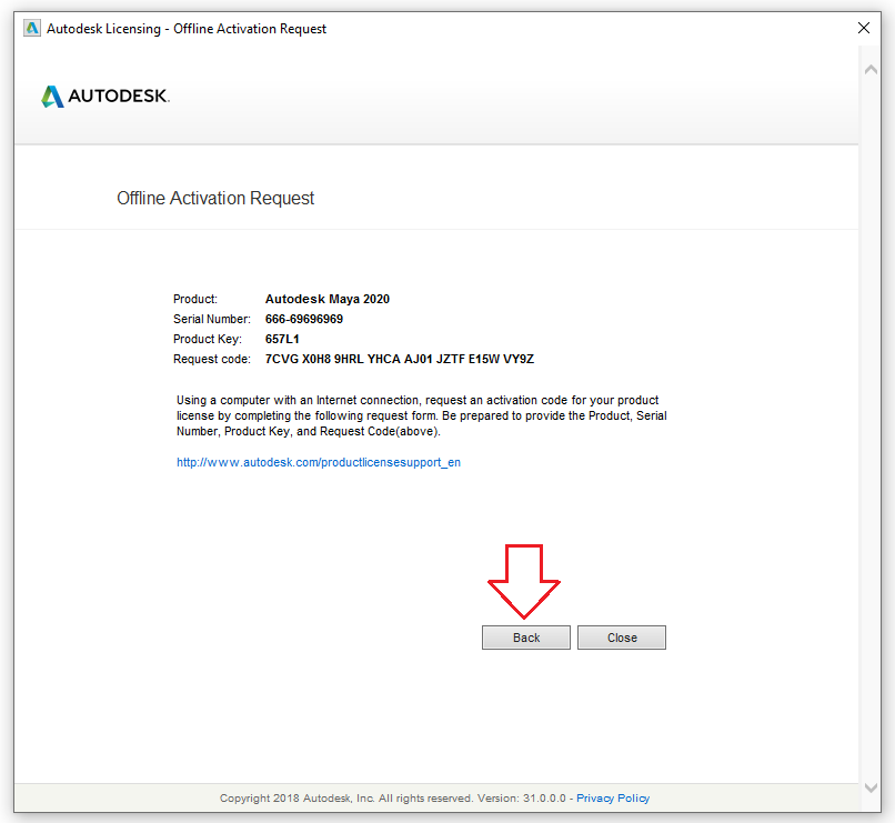 Download-autodesk-maya-2020-18