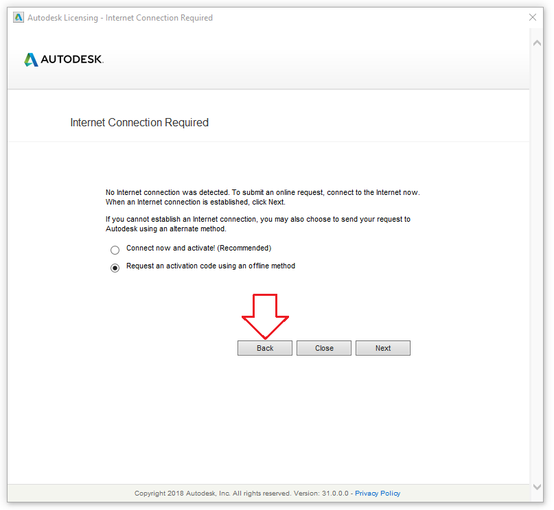 Download-autodesk-maya-2020-19