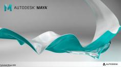 Download Autodesk Maya 2020 Full Crack – Hướng dẫn cài đặt chi tiết