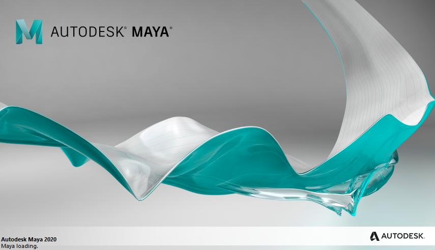 Download-autodesk-maya-2020-22