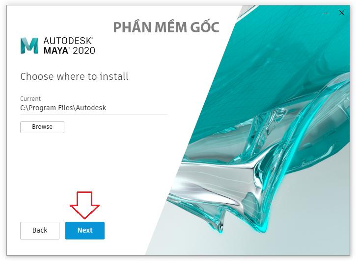 Download-autodesk-maya-2020-4