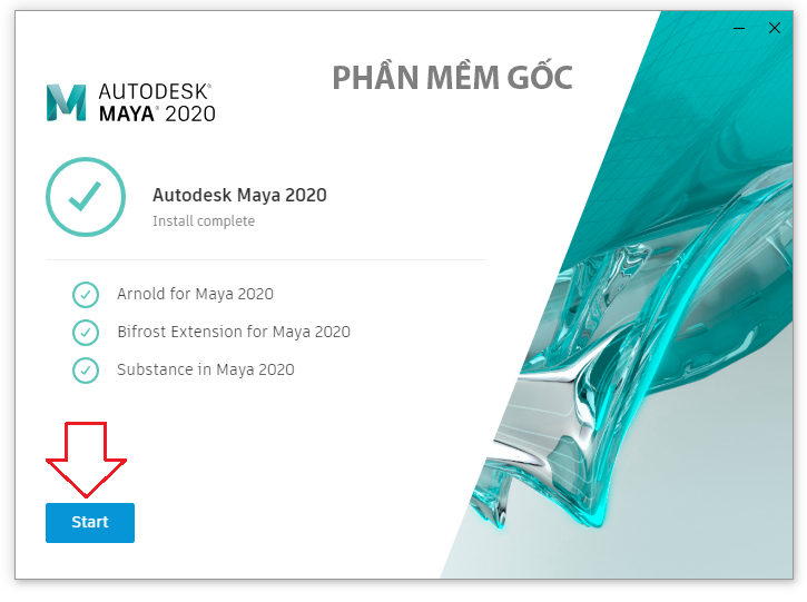 Download-autodesk-maya-2020-7