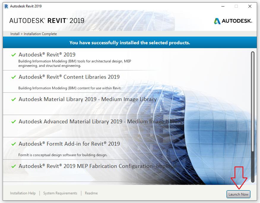Download-autodesk-revit-2019-1