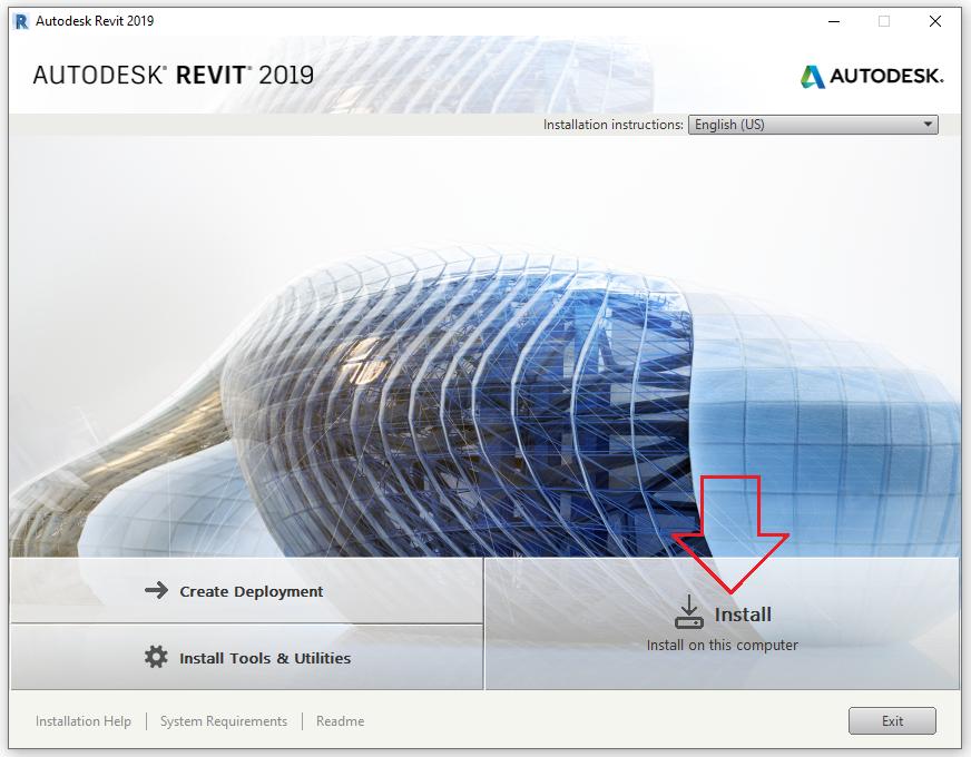 Download-autodesk-revit-2019-2