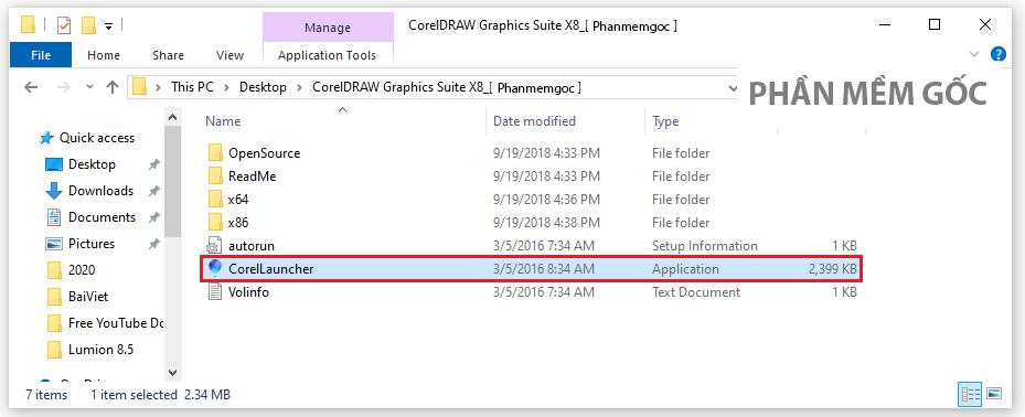 Download-coreldraw-graphics-suite-x8-1