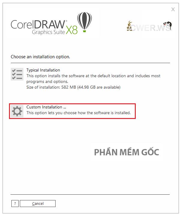 Download-coreldraw-graphics-suite-x8-3