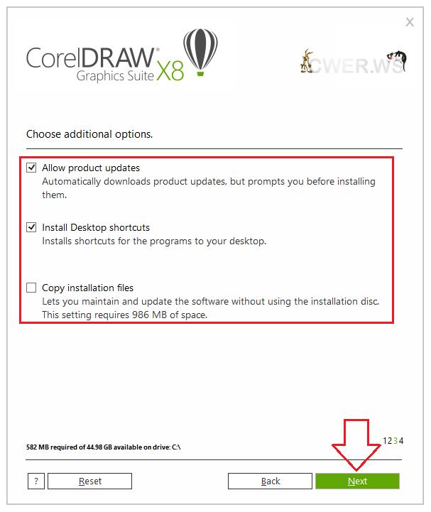 Download-coreldraw-graphics-suite-x8-6