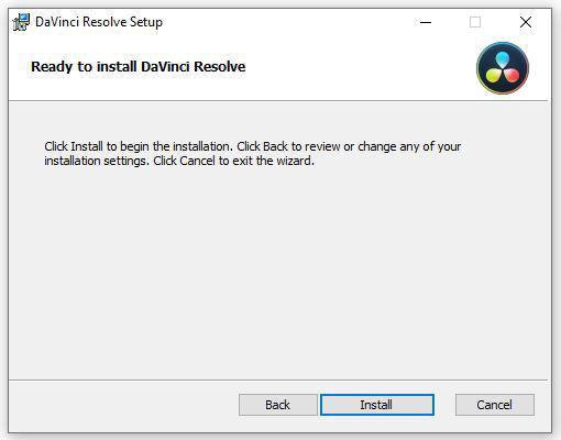 Download-davinci-resolve-studio (4)