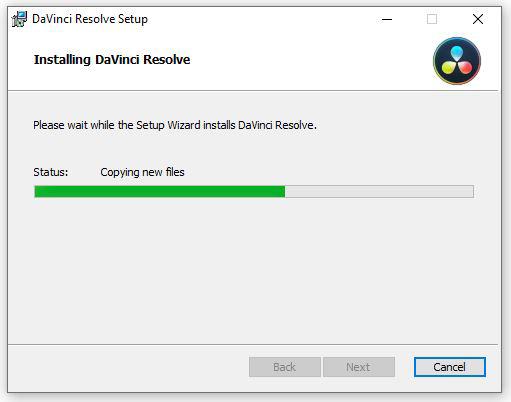 Download-davinci-resolve-studio (5)