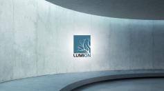 Download Lumion Pro 8.5 Full Crack | Link Google Drive – Hướng Dẫn Cài Đặt