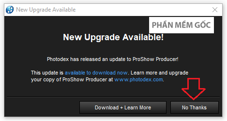 Download-proshow-producer-9-2