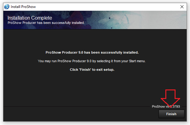 Download-proshow-producer-9-6